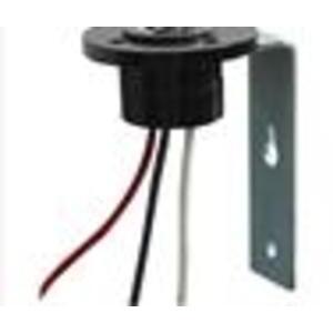 NSI Tork 2421 Mounting Bracket, Receptacle, & Cup, 120-480V