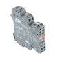 1SNA645041R0200 RB122A 115VAC/DC RELAY