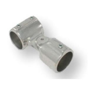 SnapNrack 172-05803 Single Adjustable Socket Tee