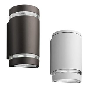 Lithonia Lighting OLLWDWHM6 LITH OLLWD-WH-M6 OUTDOOR LED