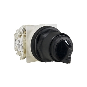 Square D 9001SKS43FBH13 SELECTOR SWITCH