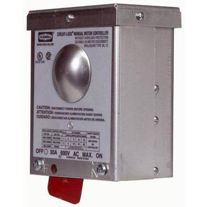 Hubbell-Wiring Kellems HBL13R90 SWITCH ENCLOSURE, 30A,