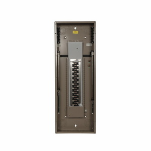Eaton CHEC42N225LRNSP Eaton CH surge loadcenter