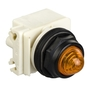9001SKP38LYA9 PILOT LIGHT 120V 30MM SK +