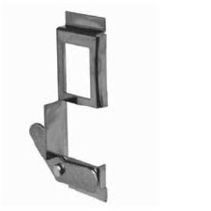 """Siemens ECQML12 Breaker, Mechanical Interlock, for Type QP, BL, BQ, 1"""""""