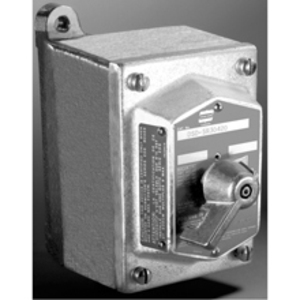 DSD SR30232 SELECTOR SWITCH