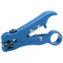 PA70029 COMBO STRIPPER/CUTTER  FOR CO