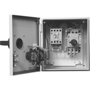 Allen-Bradley 103H-DFBD2-DB40X ENCLOSED IEC