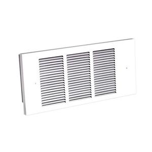 Qmark QFG2024T2M Fan Forced Wall Heater