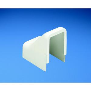 Panduit DCF10IG-X LD10 Low Voltage Drop Ceiling / Entrance