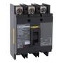 QDM32150TN MCCB 3P 240V 150A  25KA