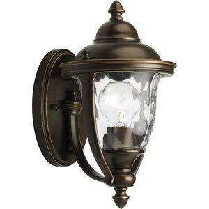 Progress Lighting P5920-108 1-Lt. wall lantern