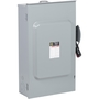 CH364RB HEAVY DUTY SAFETY SWITCH 200A