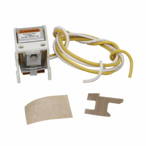 Eaton SNT1RP03K Eaton molded case circuit breaker accessory shunt trip