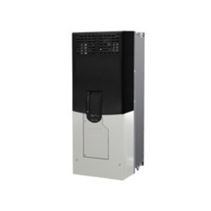 Allen-Bradley 20G17ND027LNANNNNN POWERFLEX 750 SERIES