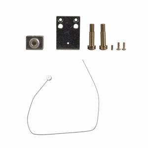 Eaton KYK6 ETN KYK6 Molded Case Circuit Breake