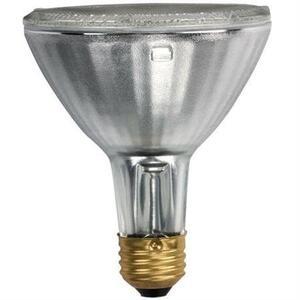 Philips Lighting 39PAR30L/EVP/FL25-120V-15/1 Halogen Reflector Lamp, PAR30L, 39W, 120V, FL25