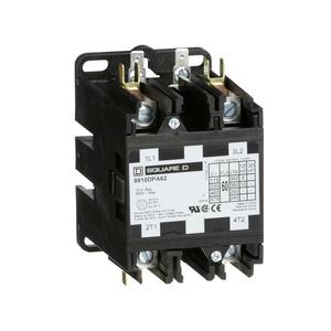 8910DPA62V06 AC DP CONT 480/60-440/50HZ