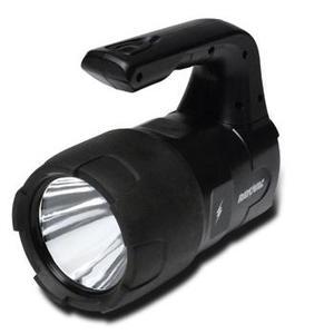 Rayovac DIYBEAM-BD LED Beam Lantern