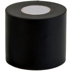 "3M 88-SUPER-2X36YD Professional Electrical Tape, Black, 2"" x 36 Yd, 8.5 mil"