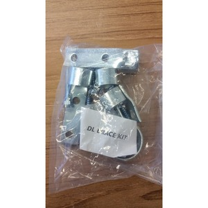 Calpico DL1-1/4 Conduit Bracket