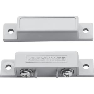 Edwards 63 Magnetic Switch, Mount: Surface, 100V AC/DC, Contact: Normally Open