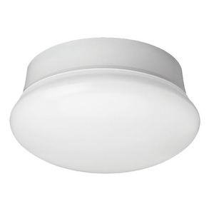 ETi Solid State Lighting 54483141 LED Light, 11.5 Watt, 830 Lumen, 4000K,120V