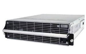 American Power Conversion SYPM10KF2 Power Module, SYMMETRA PX, 10KW, 208VAC, 3PH, High Efficiency