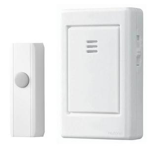 Nutone LA205WH Has Been Replaced By Nutone LA225WH *** Discontinued ***