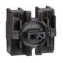 XES-B2011 XACB CONTC BLOCK INO/NC