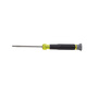 32581 4-IN-1 ELECTRONICS SCREWDRIVER
