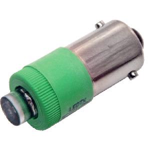 LEDtronics BF321-0AG-028B Ledtronics, Miniature Bulbs