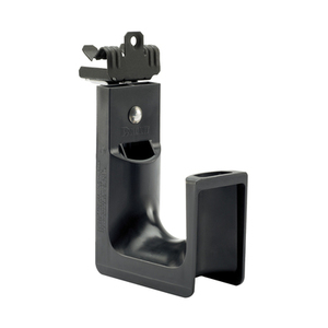Panduit JP131HBC25RBL20 Hammer-on beam clamp