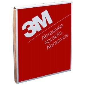 """3M 02114 100C 3M336I PROD PA OP 9"""", Limited Quantities Available"""