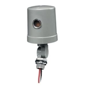 """Intermatic K1222 210-240 V 50/60 Hz. 1800 Watt """"t"""" Locking Type"""