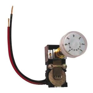 TPI TSH1TX Thermostat Kit
