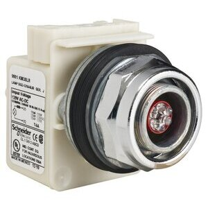 9001KP38LR PILOT LIGHT 120V