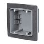 FWRD AIRTIGHT RANGE & DRYER BOX NONM