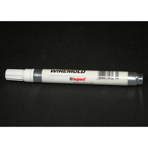 Wiremold IWE-P Ivory Touch-Up Paint Pen