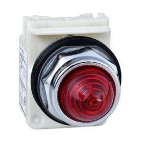 9001KP5R9 PILOT LIGHT 480V
