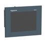 HMIGTO4310 7.5IN COLOR TOUCH PANEL VGA