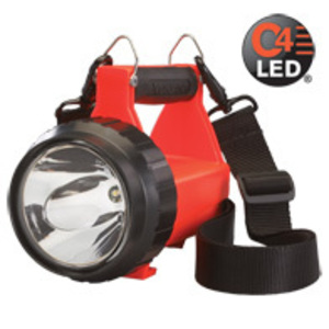 Streamlight 44450 LED Rechargeable Lantern