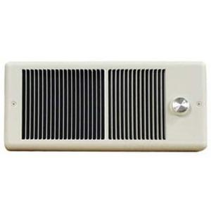 TPI HF4315TRP 1500W Fan Forced Heater