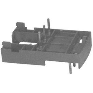 Square D GV2AF3 Starter, Manual, Starter to Overload, Connection Block