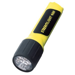 Streamlight 68244 LED ProPolymer Flashlight