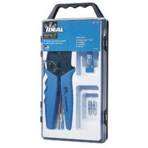Ideal 31-156 Field Application Kit