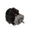 Century C669 HP 3/4 RPM 1800 VOLTS 208-230/115 FRAME 56 PHASE 1 ENCL TEFC