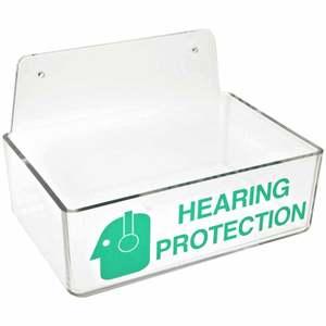 2019 PRINZING EAR PLUG HOLDER