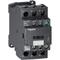 Square D LC1D25BNE TESYS D CTR 25A 24-60VAC/DC