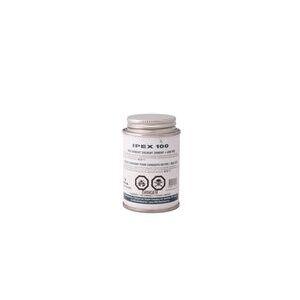 S100PT25 PVC CONDUIT CEMENT 125ML 1/4